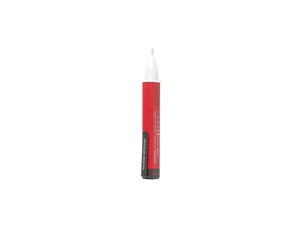 Amprobe VP-1000SB Non-Contact Voltage Probe with Shaker CAT IV 1000 V