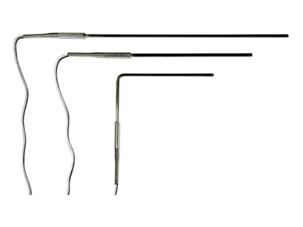 Fluke 5609-20-J Secondary Standard PRT with Calibration