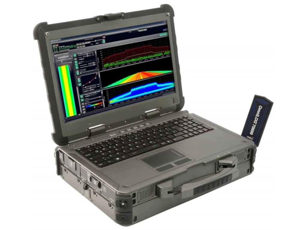 HF-XFR PRO V5