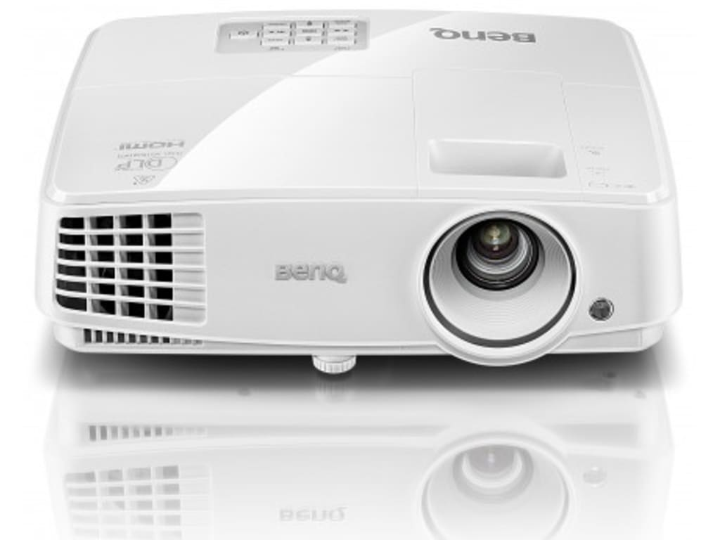 BENQ CRW 4432A 3.VR DRIVERS FOR PC