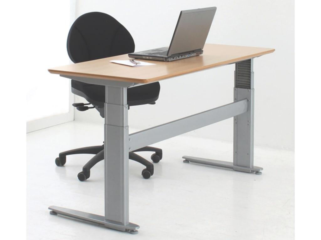 Image result for adjustable desk