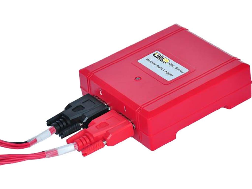 Eagle Eye BDL-80 Battery Data Logging for Systems up to 80V