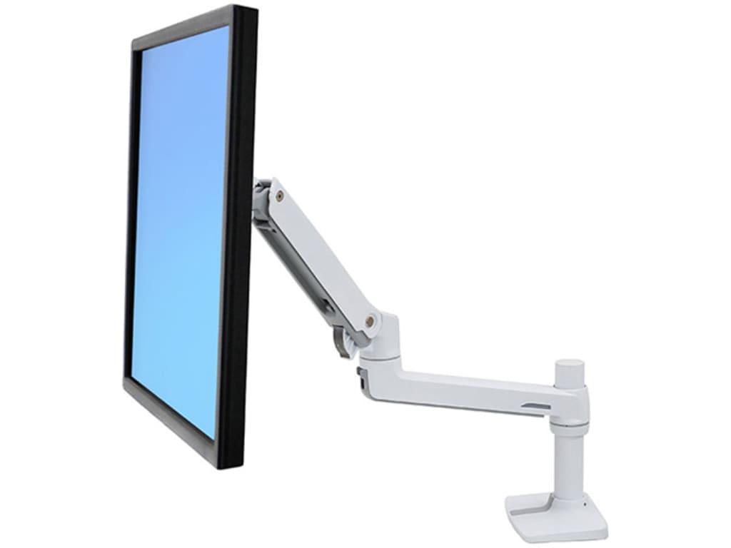 Bon ... LX Desk Mount LCD Monitor Arm. Ergotron 45 490 216