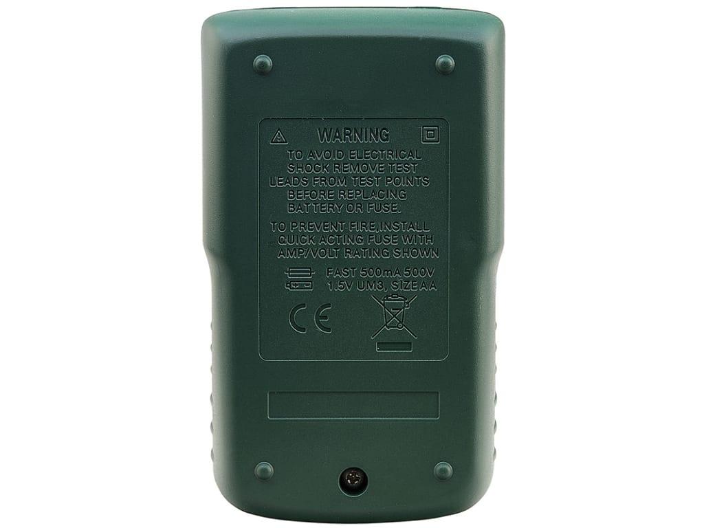 uxcell 10 Pcs AC 300V 10A 4 Pins PCB Terminal Block Connector 5.08mm Pitch Green a15051100ux0414