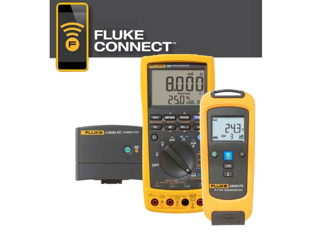 Fluke 789 serial number location | Contact Us Default  2019