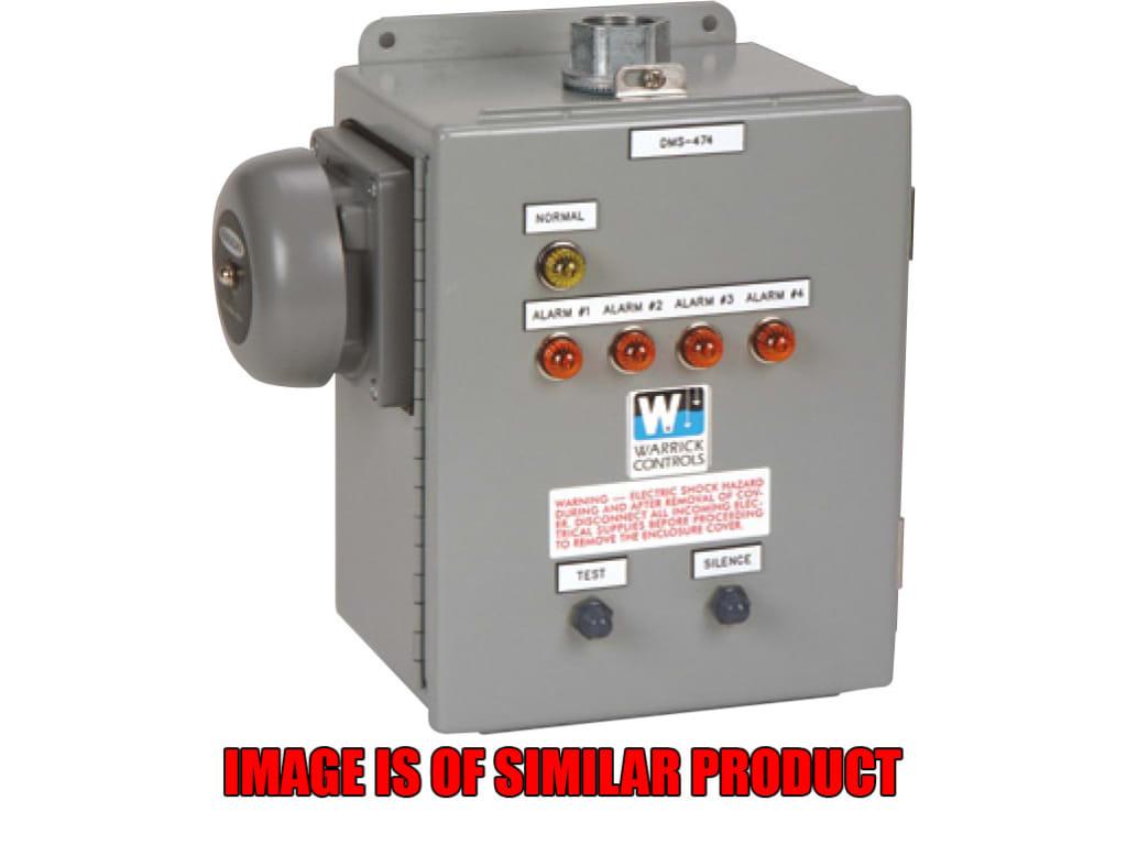 wiring diagram on gems sensors dms478c3n4xfg dms47 warrick series 470  leak detection on