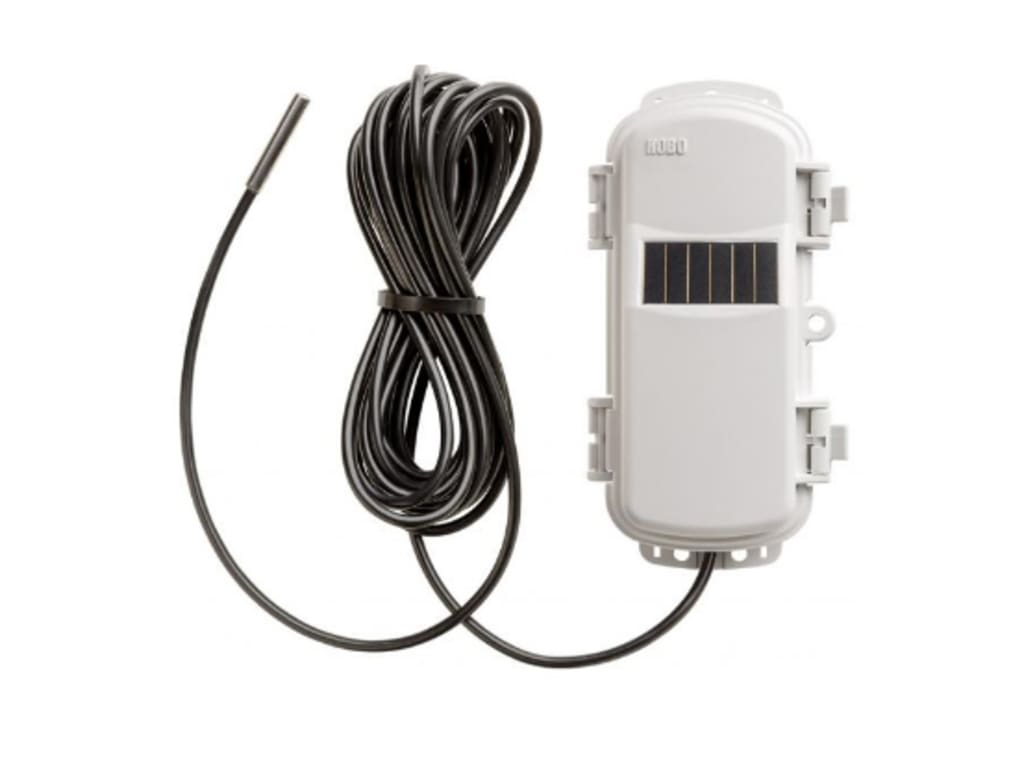 HOBO by Onset RXW-TMB-900 Temperature Sensor | TEquipment