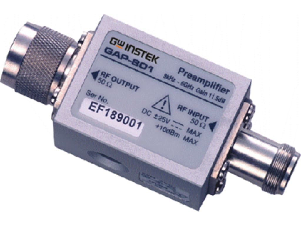 GAP-801
