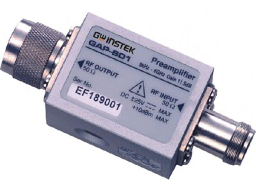 GAP-802