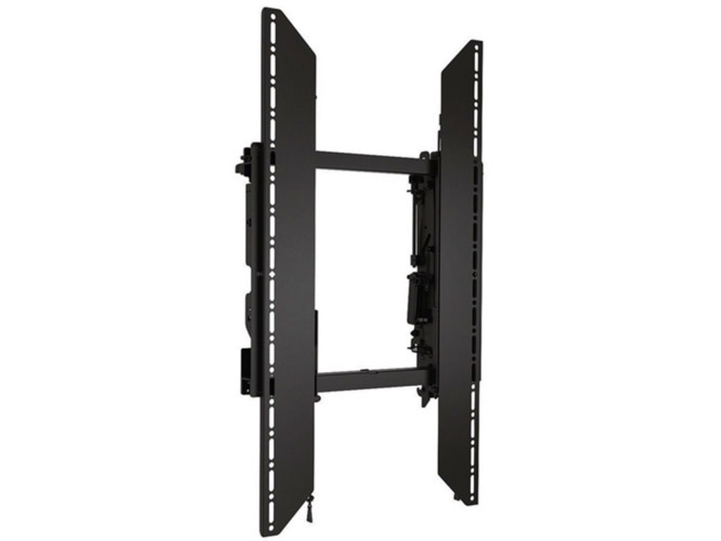Chief Lvs1u G Connexsys Video Wall Mounting System