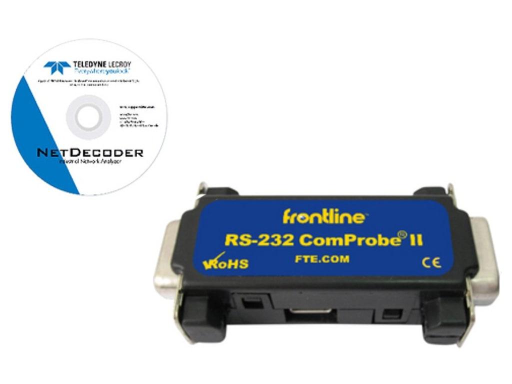 Frontline ND-232