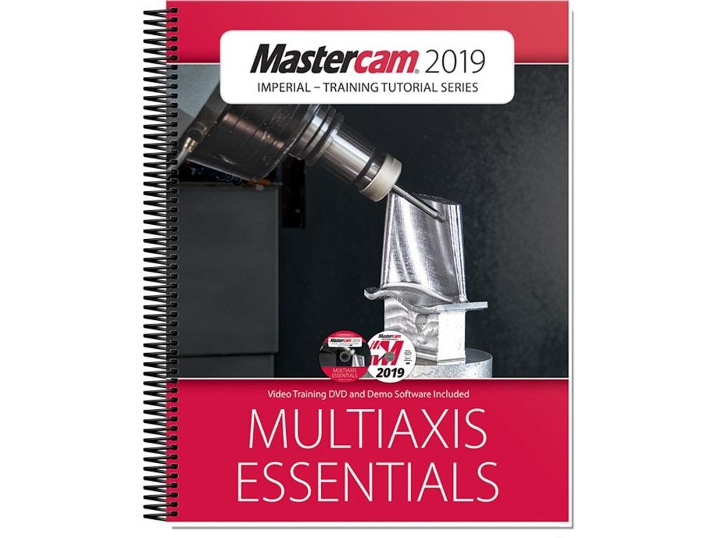 2019 Multiaxis Ess TT
