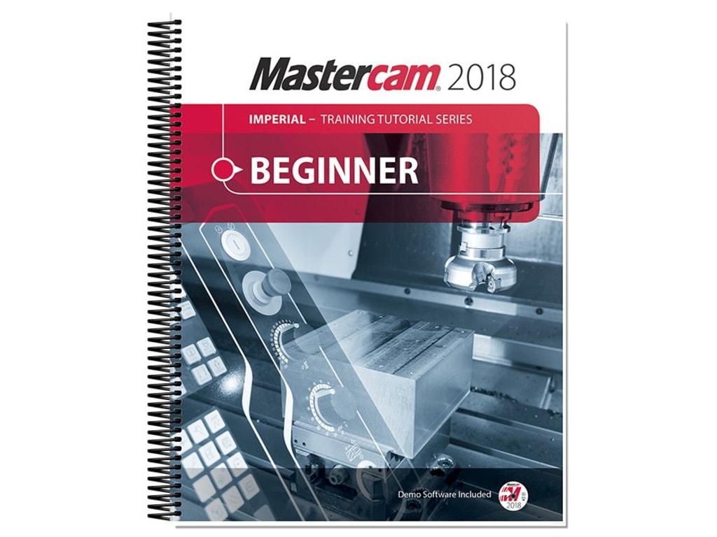 2018 Beginner TT