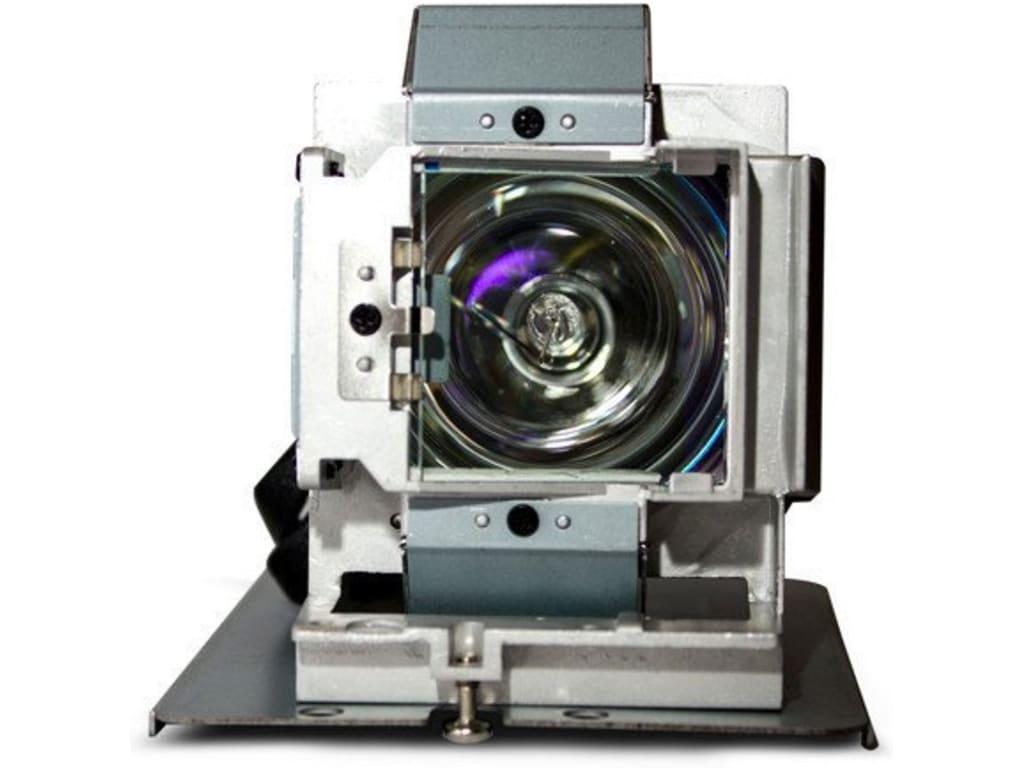 UST-P1-LAMP