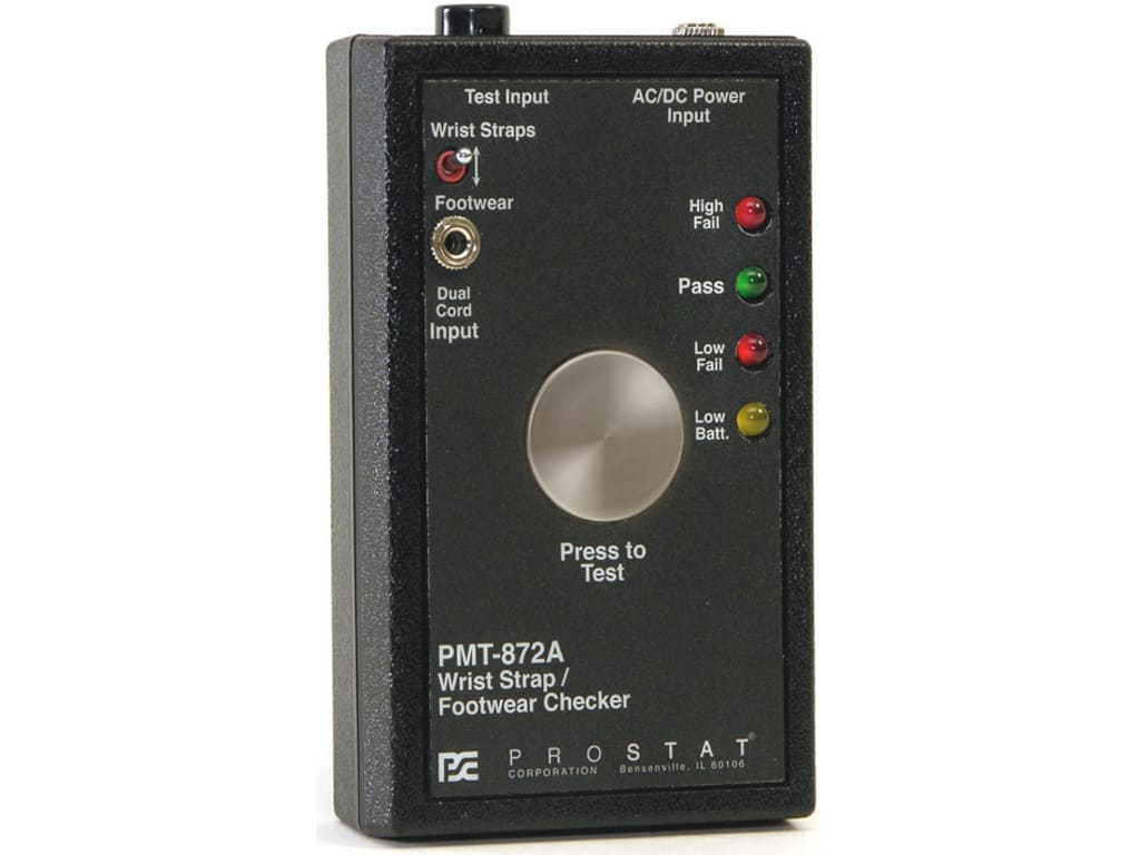 PMT-872