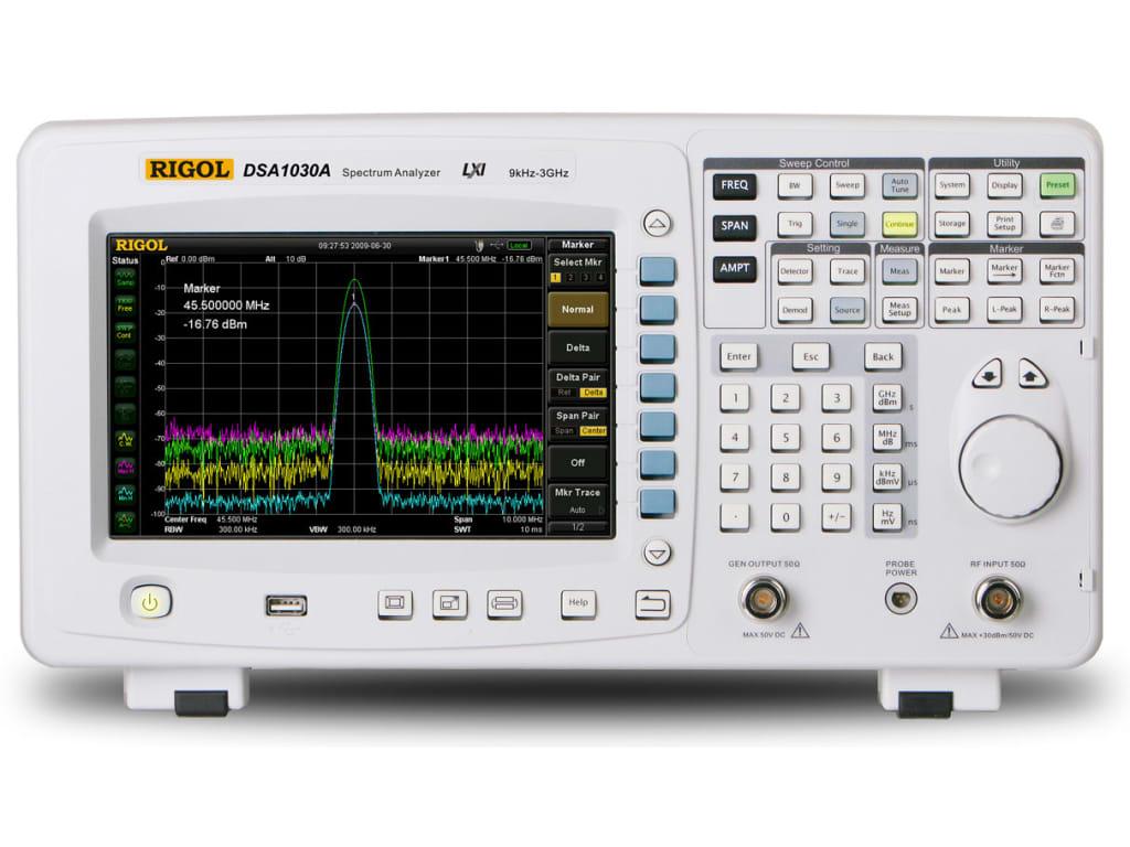 DSA1030A-TG