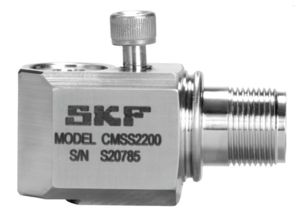 CMSS 2200