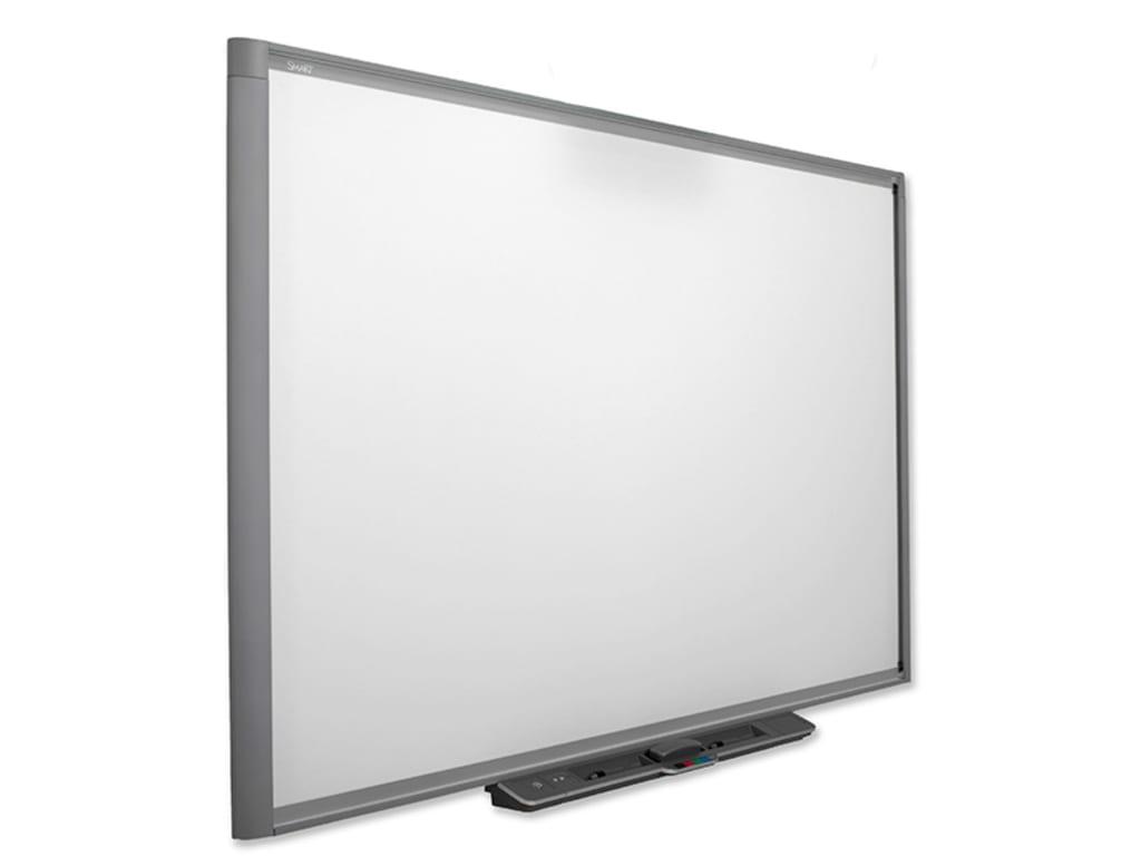 SMARTBOARD SB880E SMART Board 880 for Epson Projector