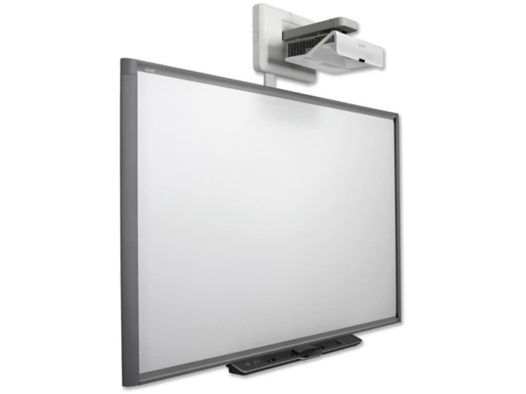 smartboard sb885ix3