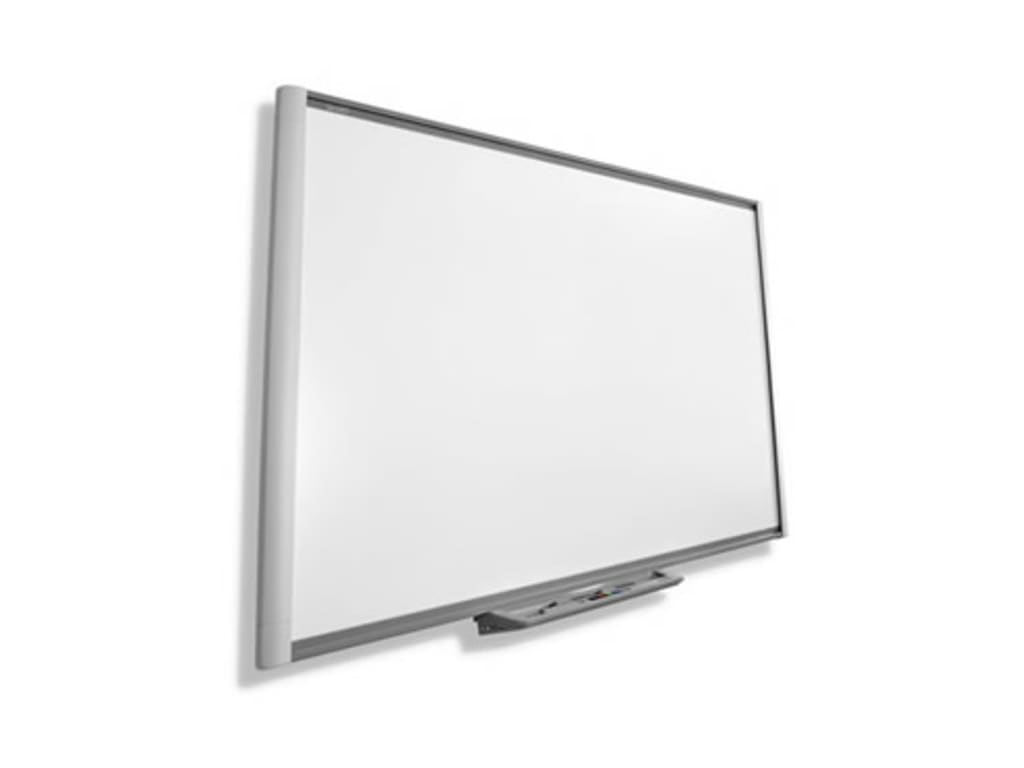 SMARTBOARD SB680 DRIVER FOR WINDOWS 10