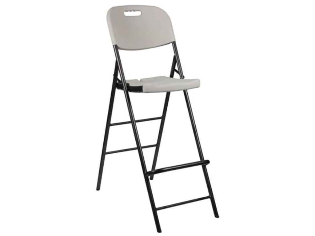 Tremendous Fp140 Ncnpc Chair Design For Home Ncnpcorg