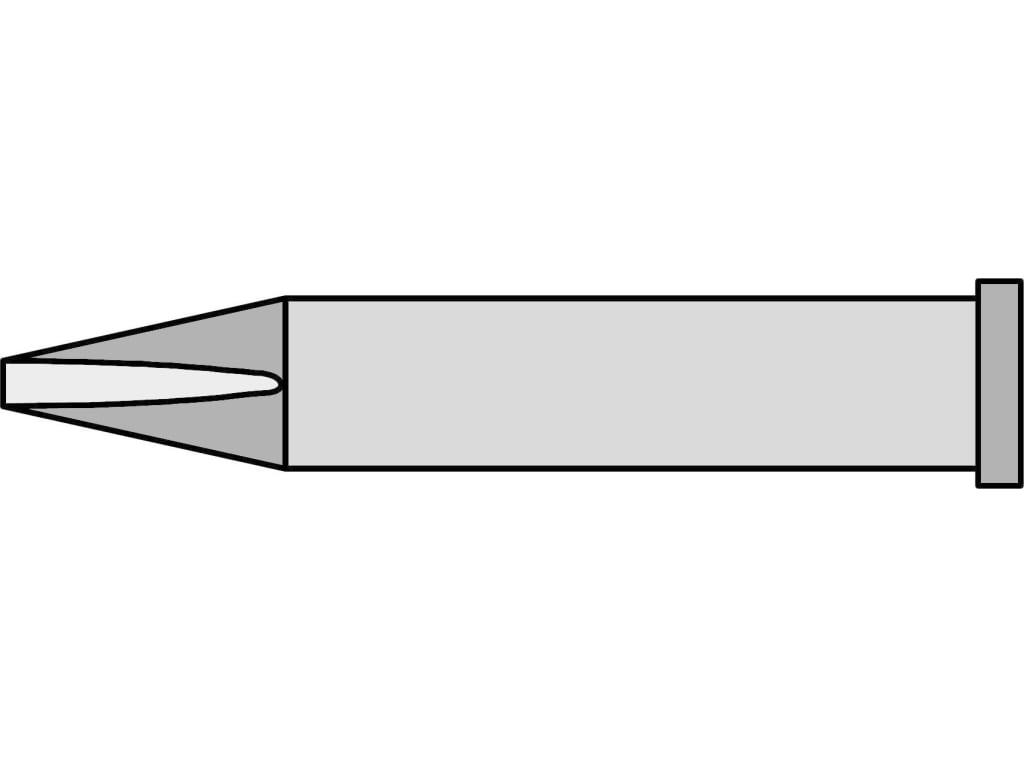 400mm Heavy Duty Scaffolders Aluminium Spirit Level 2 Vials