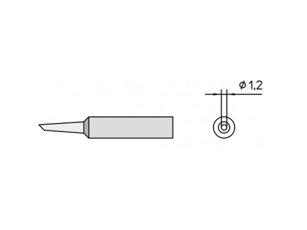 1//2-20 H4 4FL Spiral Point Plug TiN Powdered Metal Stainless Tap Guhring 3908