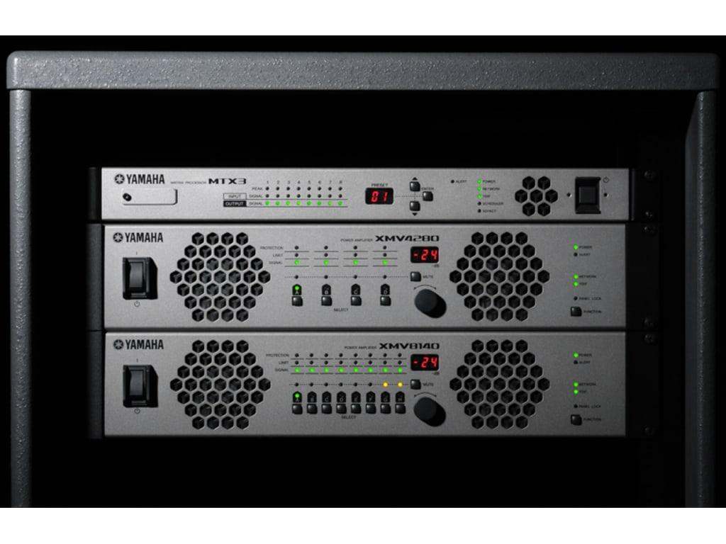 XMV4140D
