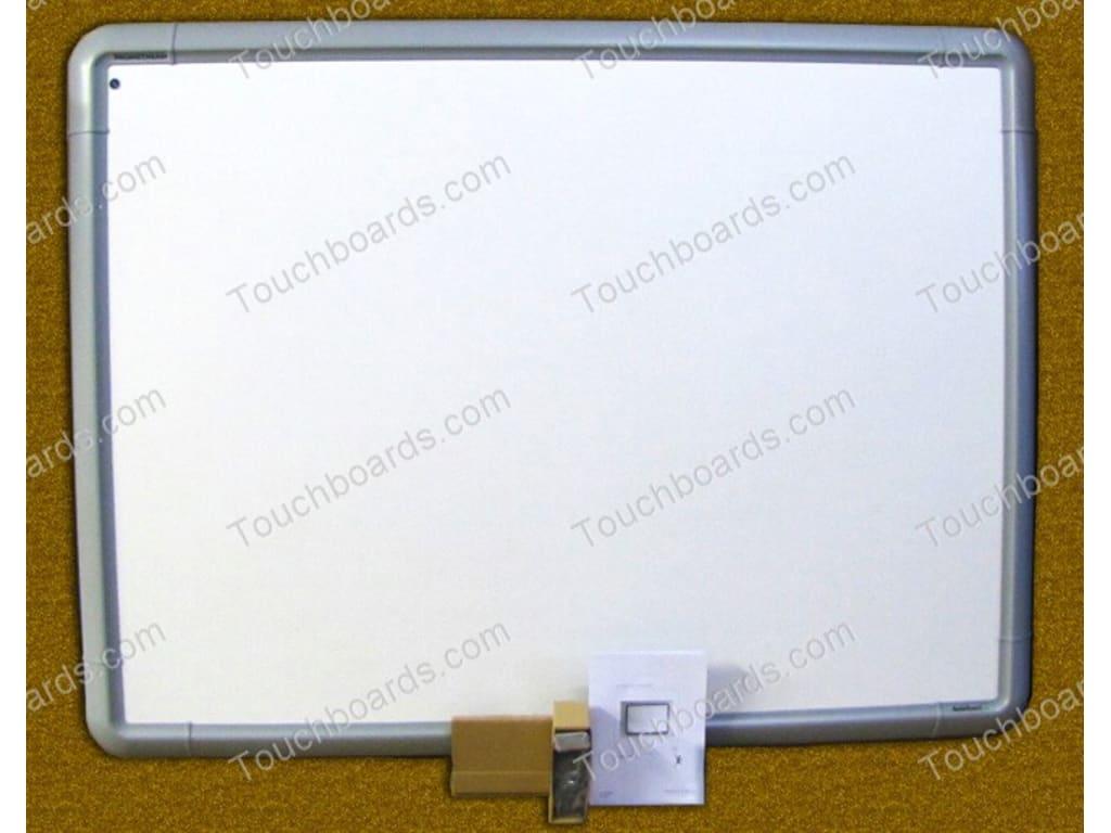 Verbazingwekkend Promethean ActivBoard 178 Interactive Whiteboard | Touchboards JZ-08