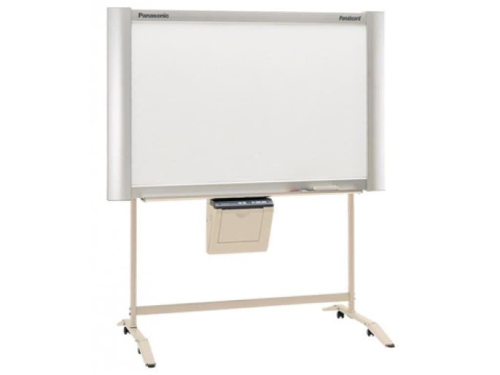 Dynamite image pertaining to printable whiteboard