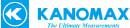 Kanomax_Logo_-_High_Resolution