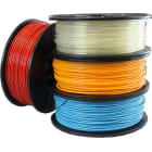 Airwolf 3D Platinum Series PLA Filament