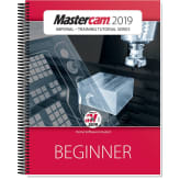 Mastercam Books, CAM, CAD, and Equipment Handbooks on Sale | TechEdu