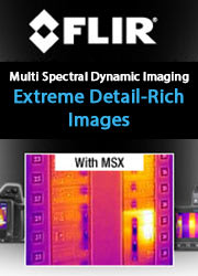 flir-with-msx-thermal