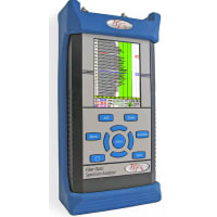 Spectrum Analyzers on sale at TEquipment NET | TEquipment