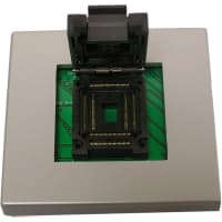 Programmers IC and RAM Testers on sale at TEquipment NET