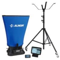 HVAC - Testing, Adjusting, and Balancing Instruments on sale