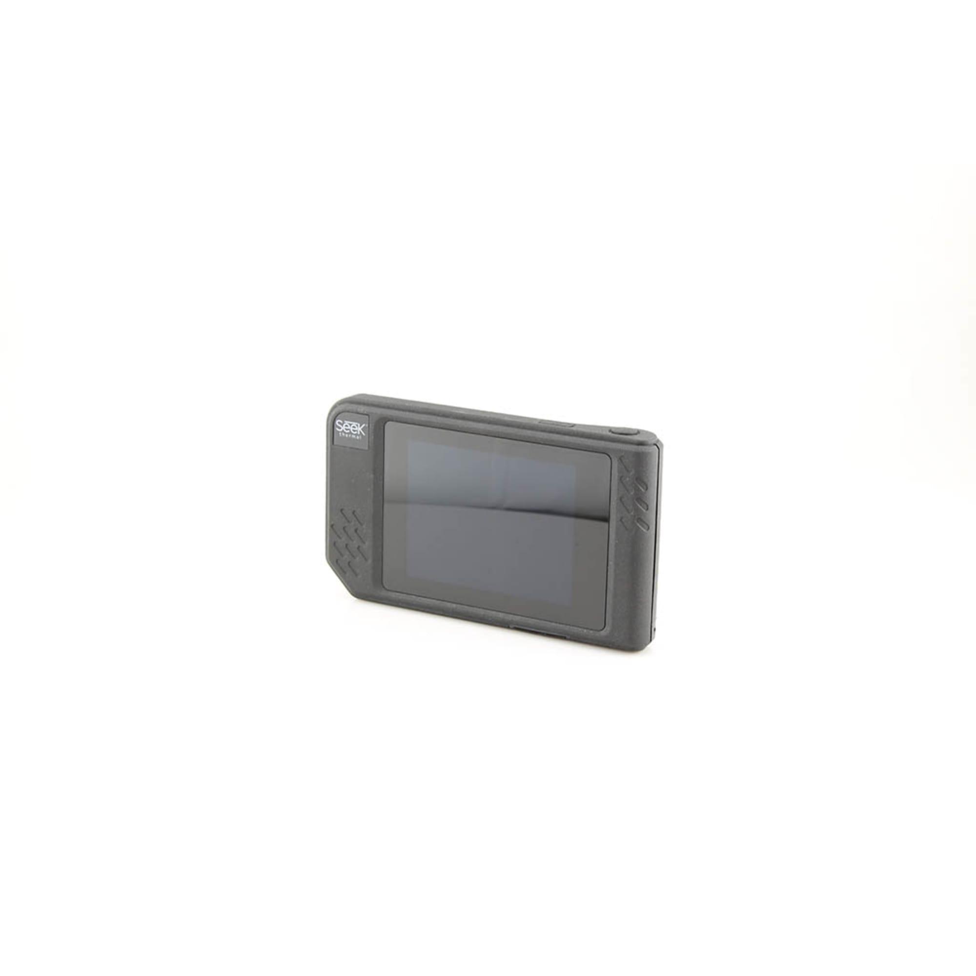 Seek Thermal Shotpro Infrared Camera Tequipment