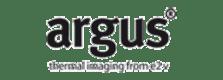 argus-153x70