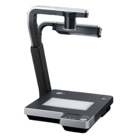 ELMO PB100 Document Camera