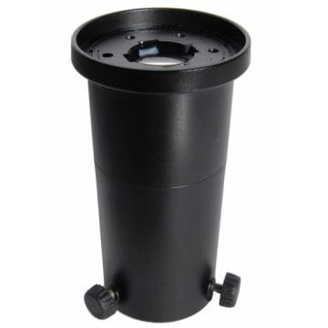 ELMO TT-12 Microscope adapter lens