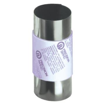 Precision Brand 22980 Shims & Shim Stock | TEquipment