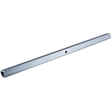 PANAVISE 318-30 Circuit Board Cross Bar,Steel,30 in