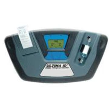 Yellow Jacket 68941 Refrigerant Gas Analyzer | TEquipment