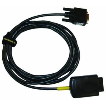 Smps Level-Vi Universal Fluke Repl Power Adapter