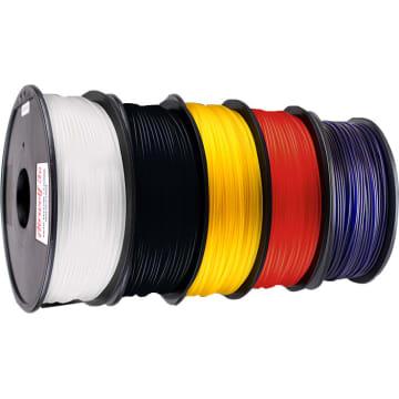 Airwolf 3D PETG Filament Series
