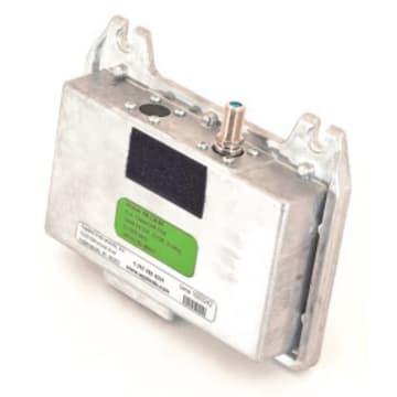 Signal Level Meters Catv Cctv And Satellite Equipment On Sale Tequipment