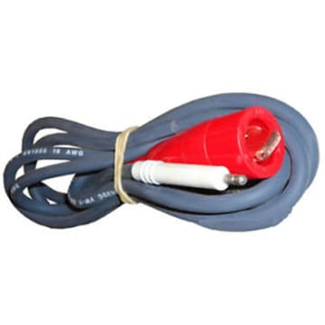 Associated Research 02100A-13  Test Lead