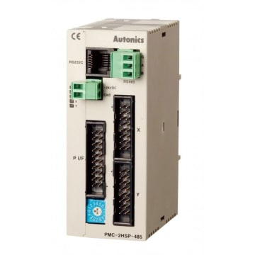 Fluke VPS410-II-B Indus Volt Probe Set 500Mhz 10:1 Blue