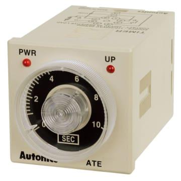 ATE2-60S-24VDC
